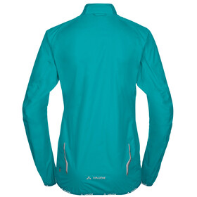 VAUDE Drop III Jacket Women reef